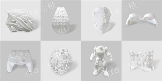 本地3D打印手板价格实惠,3D打印手板