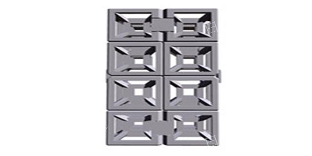 杭州质量3D打印手板,3D打印手板