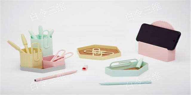 安徽3D打印手板大概多少钱,3D打印手板