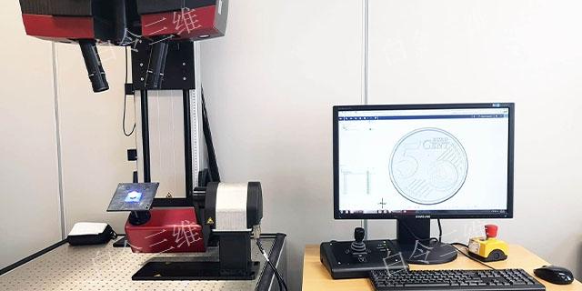 四川新型3d建模 白令三維「白令三維3D打印公司供應」