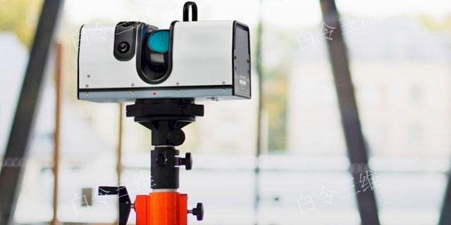 安徽3d打印产品推荐,3d打印