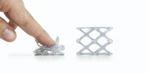 杭州好口碑树脂 来电咨询 白令三维3D打印公司供应