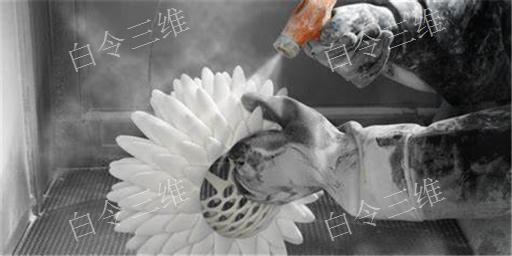 辽宁三维服务网专业团队在线服务,三维服务网