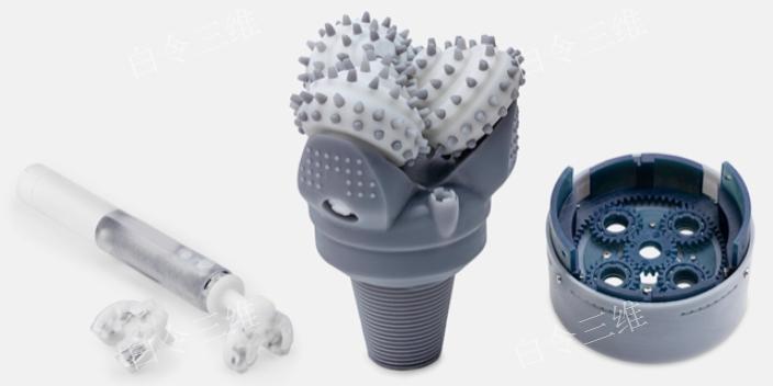 无锡超高温树脂货源推荐 欢迎来电 山东白令三维科技供应