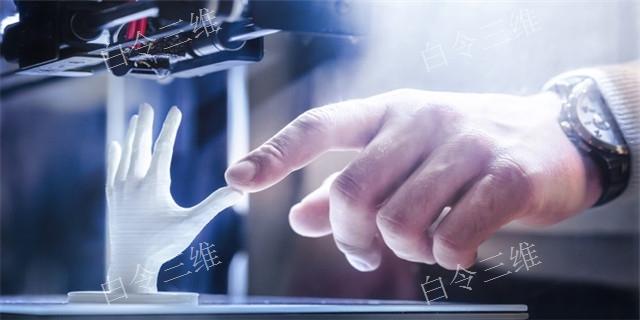 湖北新型医学模型欢迎订购!白令三维为您提供个性化结局方案「山东白令三维科技供应」
