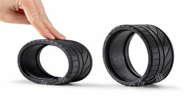 黑色树脂优质代理商就选白令三维3D打印公司供应「白令三维3D打印公司供应」