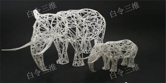 江苏高耐用3D打印工艺品,3D打印工艺品