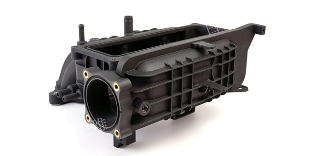 陕西模具加工质量服务 品质有保证 白令三维3D打印公司供应