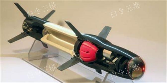湖北3D打印航空哪些值得推荐 欢迎来电 白令三维3D打印公司供应
