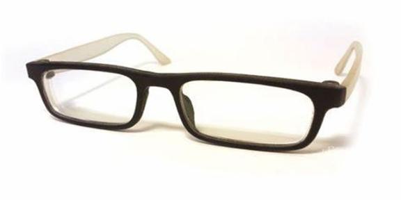 安徽3D打印眼鏡架銷售廠 來電咨詢 白令三維3D打印公司供應
