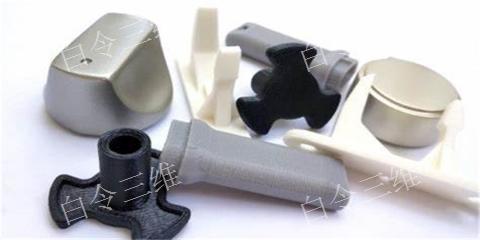 3D定制如何選擇 白令三維3D打印公司供應 白令三維3D打印公司供應