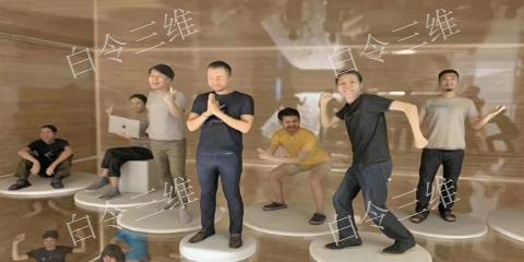 西安3D定制企业,3D定制