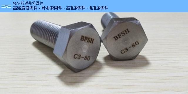 P1-90不銹鋼螺栓規格