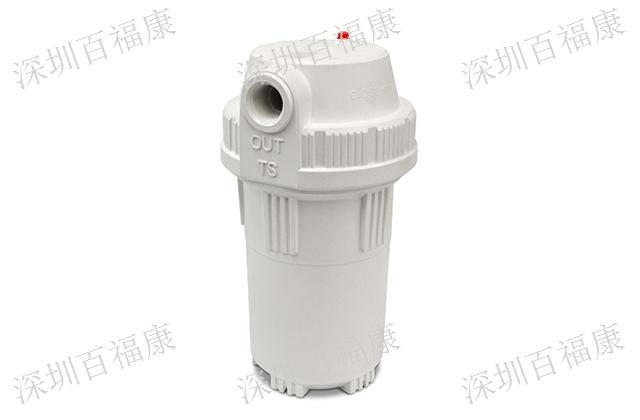 江苏10寸净化水滤瓶怎么样「深圳市百福康环保科技供应」