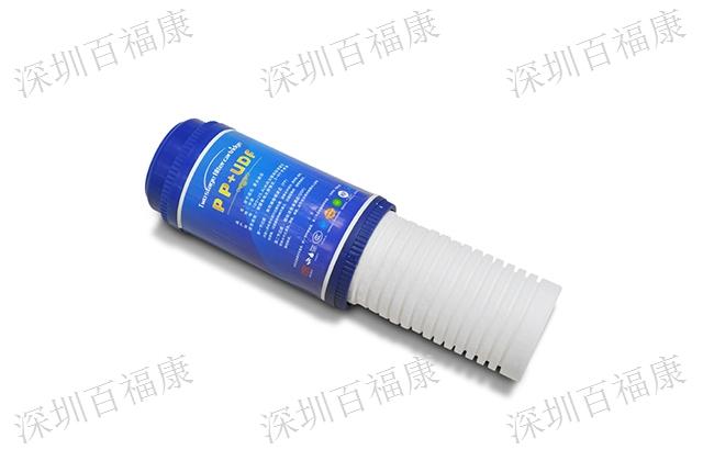 上海滤芯厂家现货「深圳市百福康环保科技供应」
