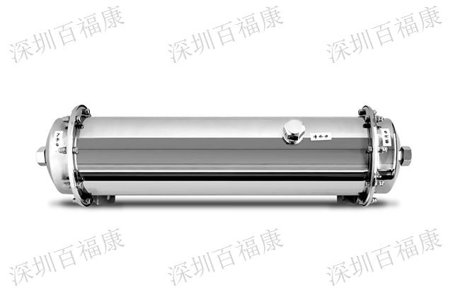 山东五级超滤净水器怎么样「深圳市百福康环保科技供应」