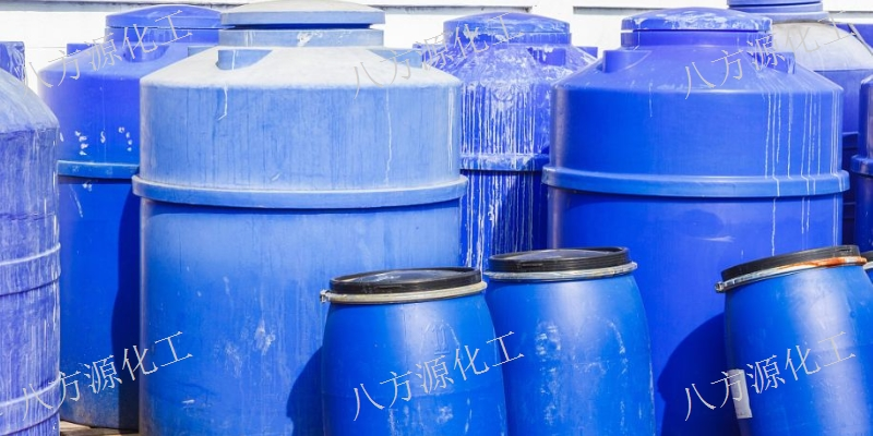 贵州棉纺抗静电剂
