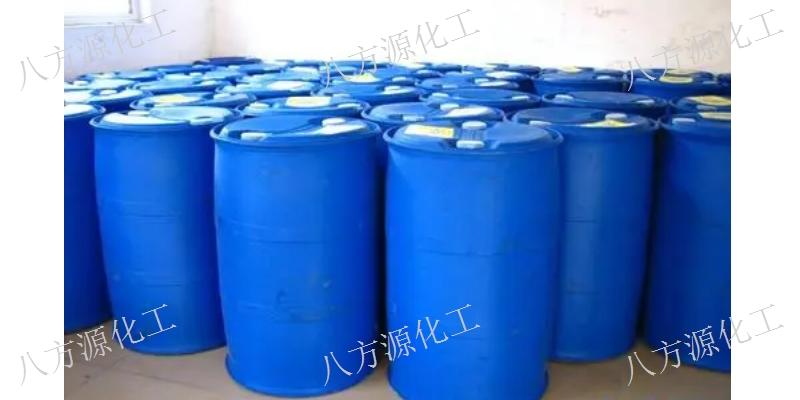 遼寧反應型抗靜電劑 歡迎咨詢「宜興市八方源化工供應」