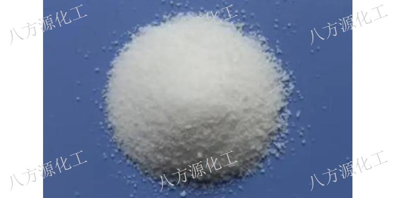 西藏抗静电剂母粒