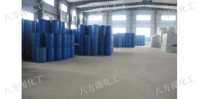 北京抗静电剂滑剂