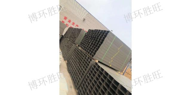 烏魯木齊金屬橋架廠家 新疆博環勝旺商貿供應