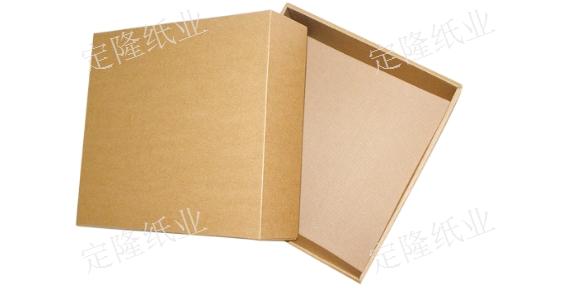 舟山七層瓦楞彩箱什么價格 誠信服務「 上海定隆紙業供應」