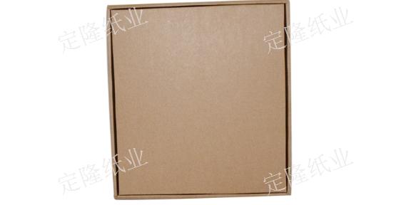 湖州邮政彩箱 支持定制「 上海定隆纸业供应」