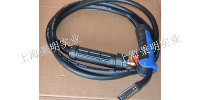 喷涂喷焊炬价格「上海秉明实业供应」