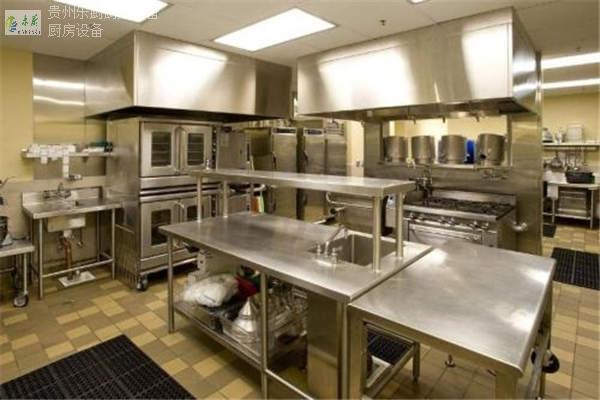 湖南商用厨房设备厂,房设备
