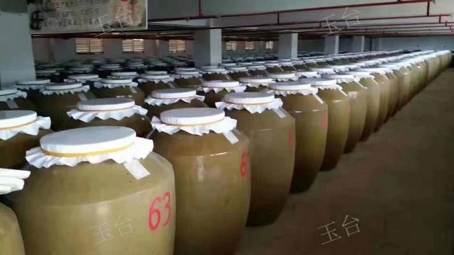 湖南茅台镇酒零售 欢迎咨询 贵州玉台酒业供应