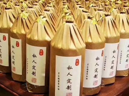 湖南茅台镇白酒排名 服务至上 贵州玉台酒业供应