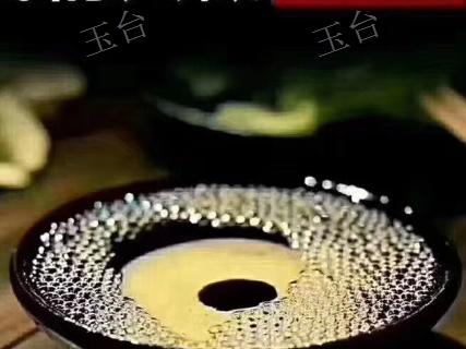 江苏53度酒包装设计 怀庄集团 贵州玉台酒业供应