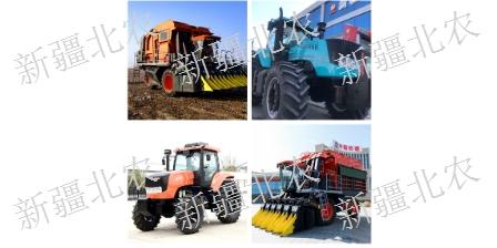 库尔勒铁建重工打包机价格 新疆北农机械设备供应