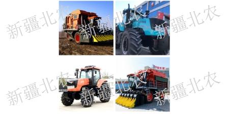 新疆福格森拖拉机 新疆北农机械设备供应