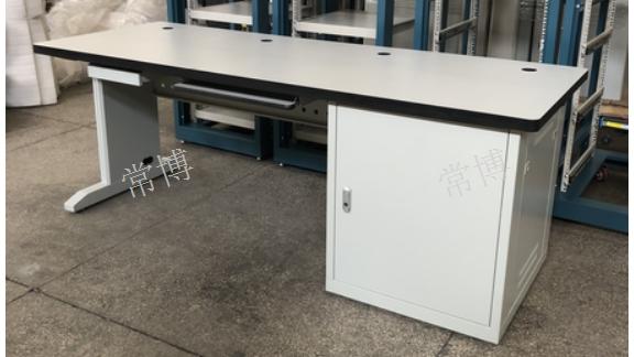 南京通讯机柜结构图 服务为先 常州市博奥电器设备供应