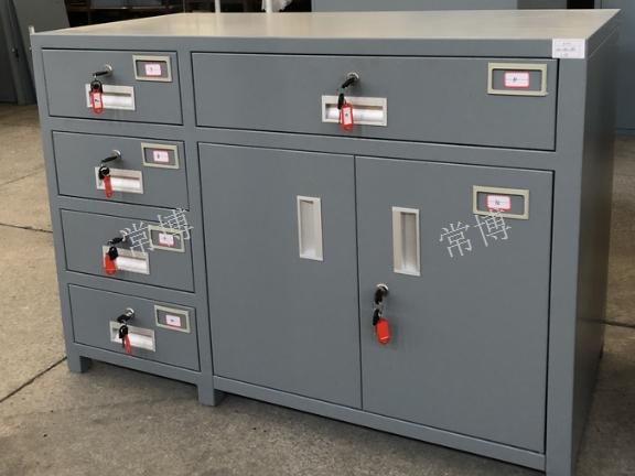 南通网格专业机柜结构图 欢迎咨询 常州市博奥电器设备供应