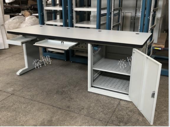 常州機柜生產廠家 誠信經營 常州市博奧電器設備供應