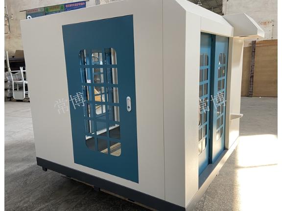 鎮江機柜 誠信經營 常州市博奧電器設備供應