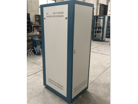 镇江机柜哪里有 服务至上 常州市博奥电器设备供应