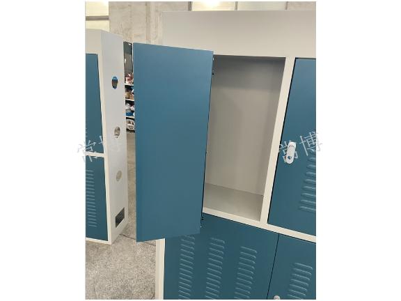 上海網絡服務器機柜經驗豐富 服務至上 常州市博奧電器設備供應