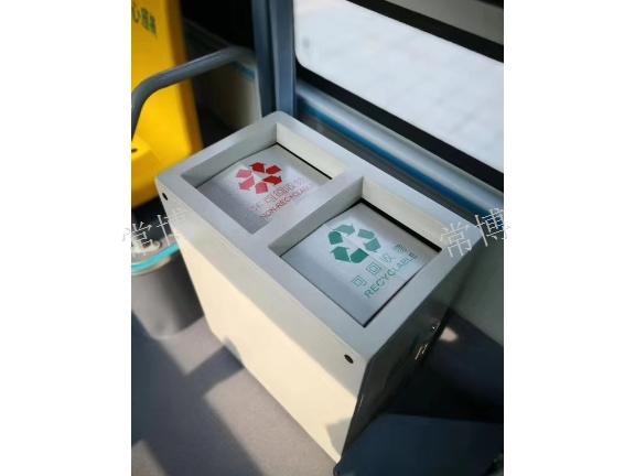 安徽電器外殼機柜廠家供應 歡迎來電 常州市博奧電器設備供應
