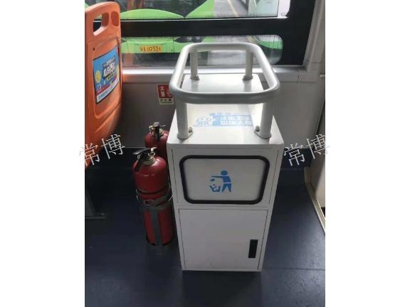 上海網絡機柜廠家直銷 誠信經營 常州市博奧電器設備供應