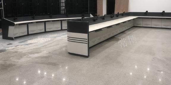 南京数控冲加工中心制造 服务至上 常州市博奥电器设备供应