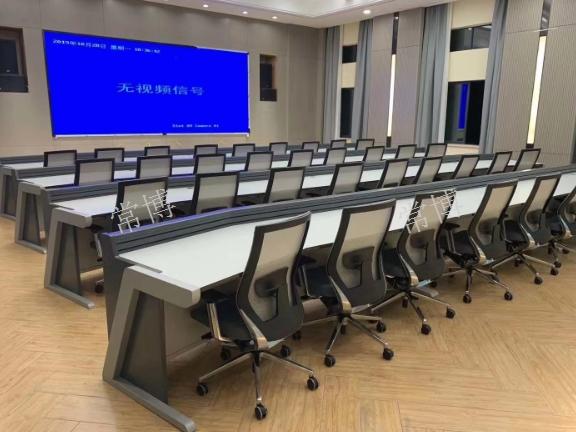 機房電腦臺制造 誠信經營 常州市博奧電器設備供應