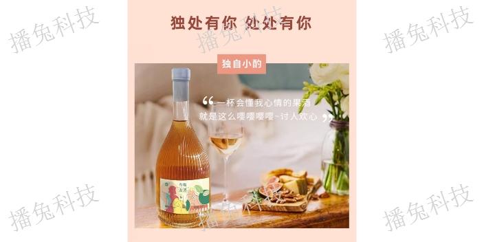 北京發酵果酒有梅友酒銷售價格