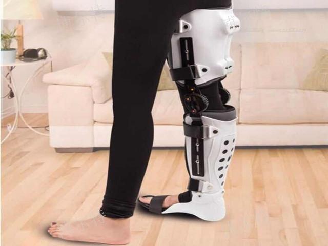 昆明肌电假肢定制价格 推荐咨询「云南博尔特假肢矫形器供应」