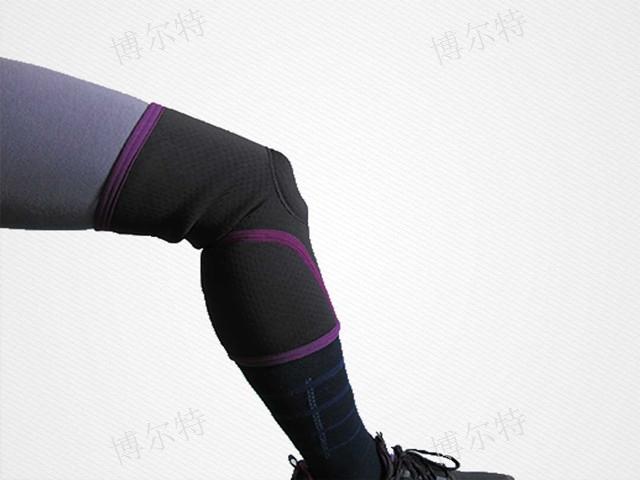 昆明膝�P��C形器配件,�C形器