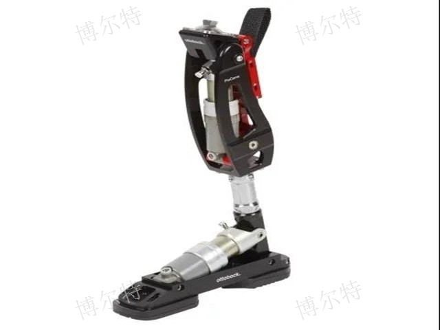 普洱上臂假肢康復中心 有口皆碑「云南博爾特假肢矯形器供應」