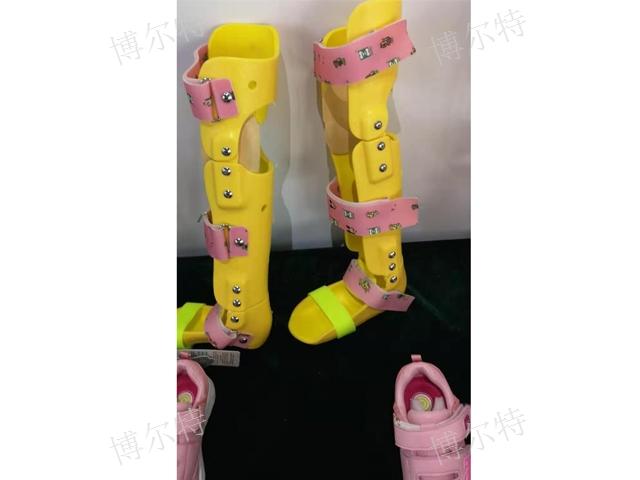 昆明飛毛腿假肢定做價錢 云南博爾特假肢矯形器供應
