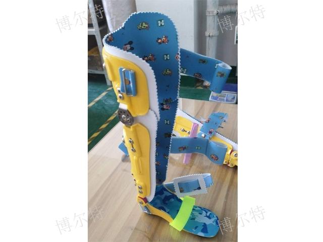昆明下肢假肢维修 云南博尔特假肢矫形器供应